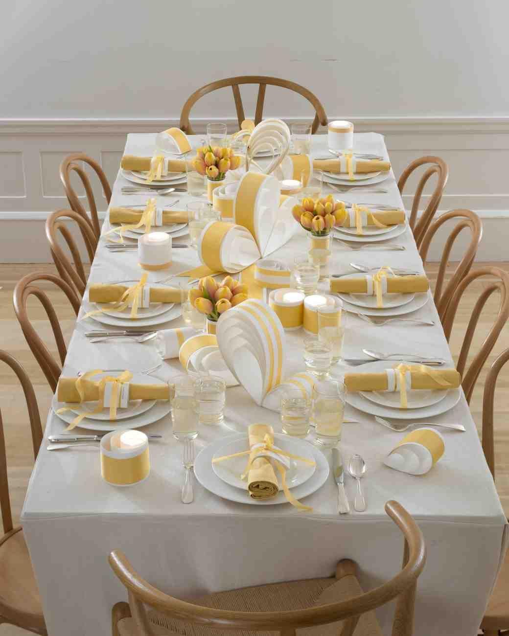 25 Non Floral Wedding Centerpiece Ideas Centrepieces Wedding