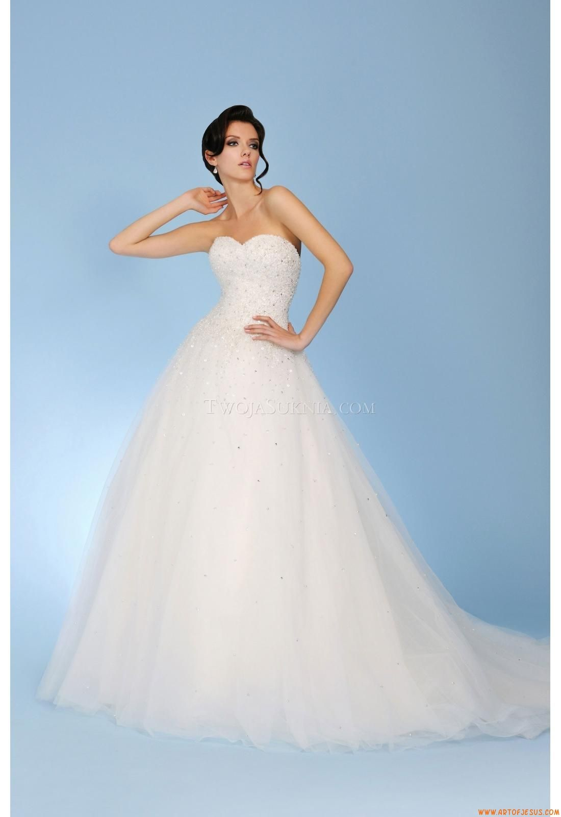 Generous Discount Wedding Dresses Uk Photos - Wedding Ideas ...
