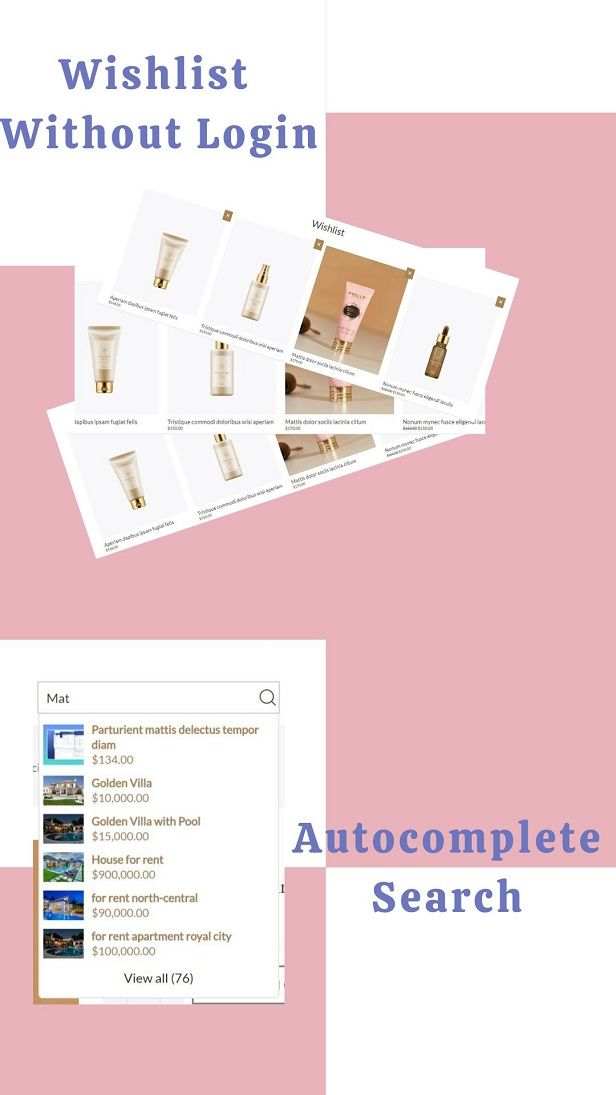 Constance-Free Beauty and Skincare Shopify Theme