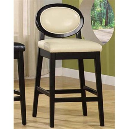 Marvelous Armen Living 26 Inch Counter Stool Things For The Home Cjindustries Chair Design For Home Cjindustriesco