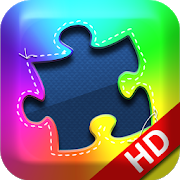 Jigsaw Puzzle Collection HD 1 1 1 | MOD APK Unlimited Money