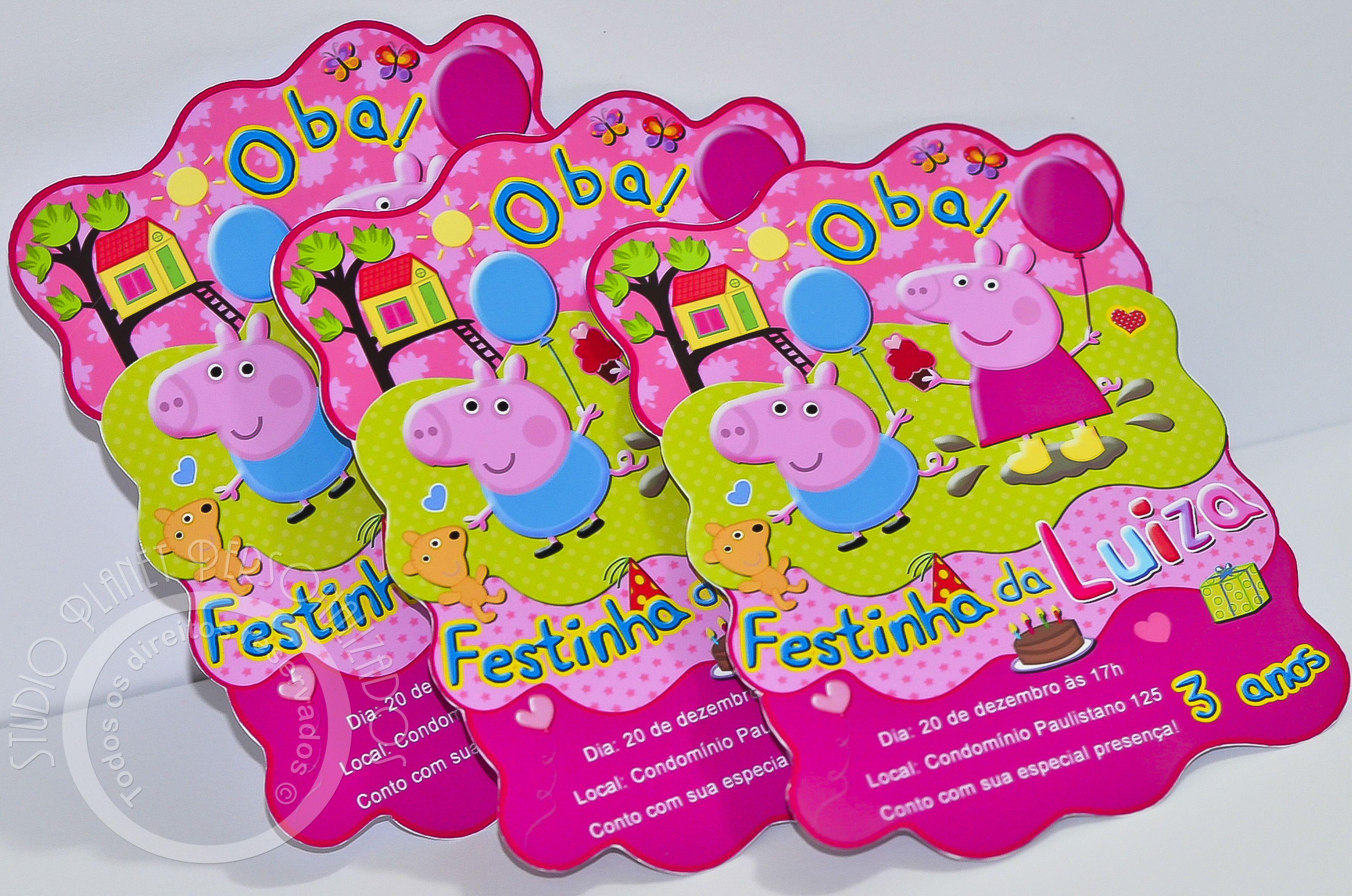 convite-peppa-pig-26