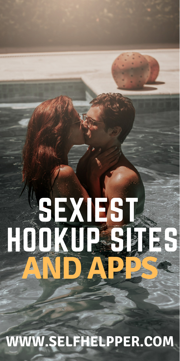 Tips for when you start hookup