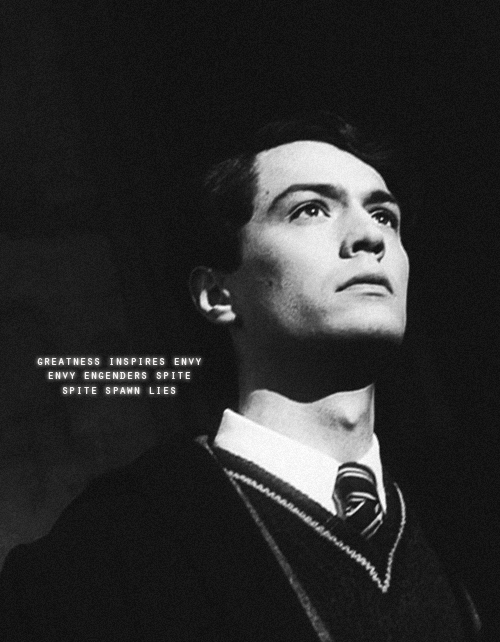 Ask Tom Riddle in 2019 | Guys | Slytherin harry potter, Harry potter