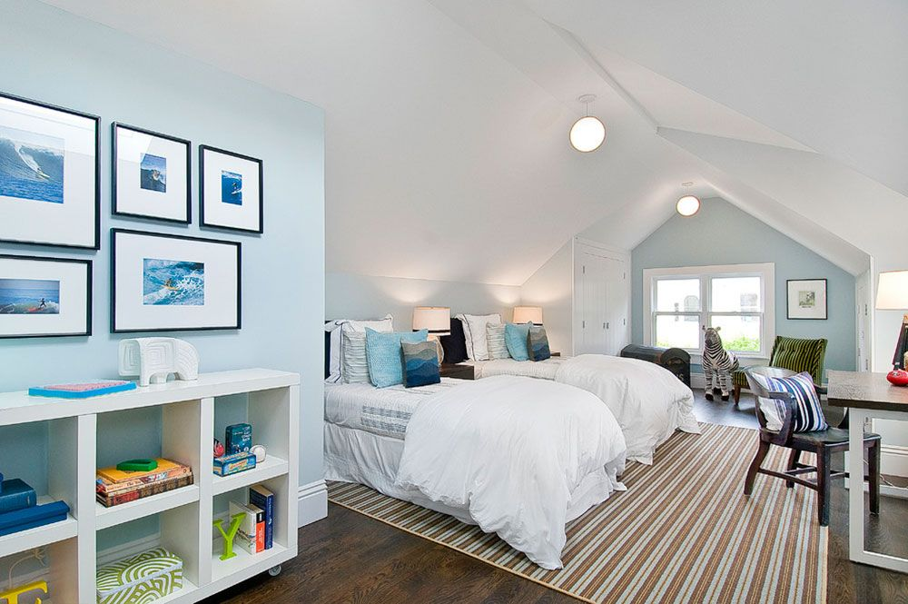 Cool And Cozy Boys Room Paint Ideas Boy room paint, Cozy and Boys