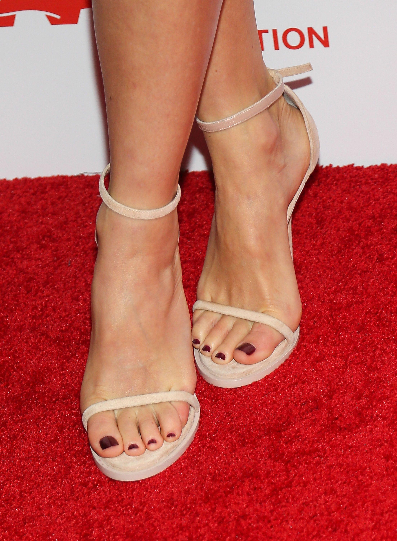 Feet Naomi Watts naked (36 photo), Tits, Paparazzi, Twitter, cameltoe 2020