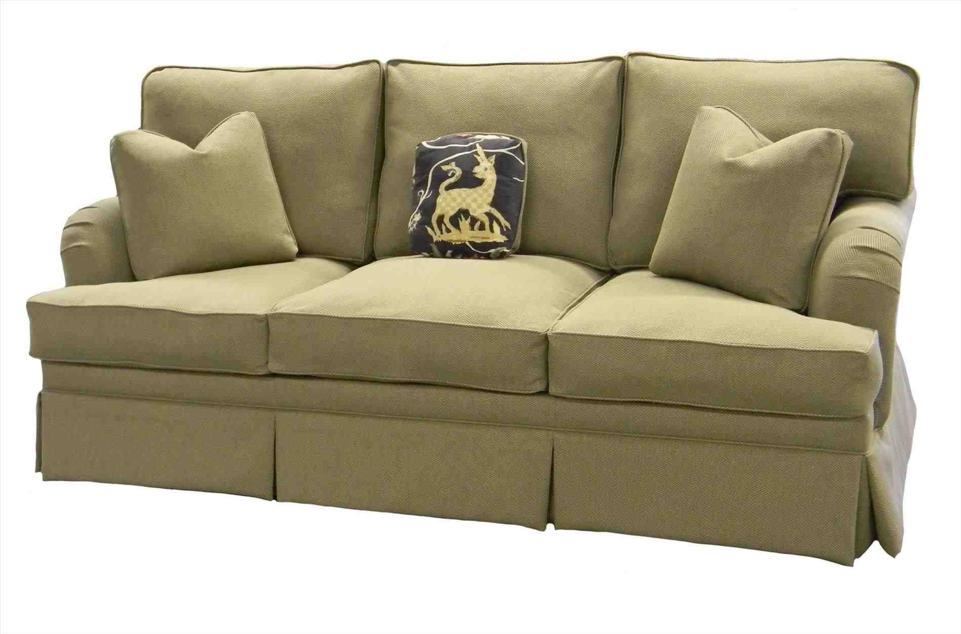 sofas twin sleeper chair ethan cheshire allen arm sleep shelter pin half a and