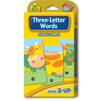 I used these a lot with our phonics study in the early years!
