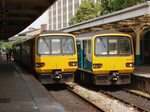 Cruzamento Ferroviário.