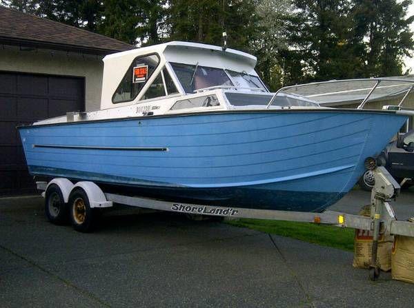 St Charles Boat And Motor >> Best Starcraft!!! | boat | Motor Boats, Boat restoration, Vintage boats