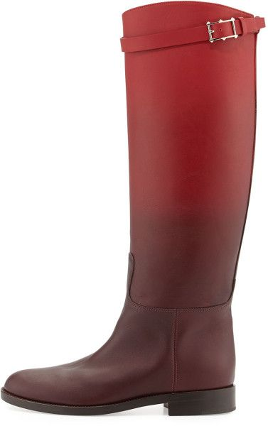 01c3c1b21b6 Knee High Boot · Track it for stock and sale updates using Lyst