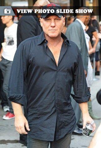 7e592faf6a7 Steve Madden net worth - 120 Million bucks! | Rich celebrities ...