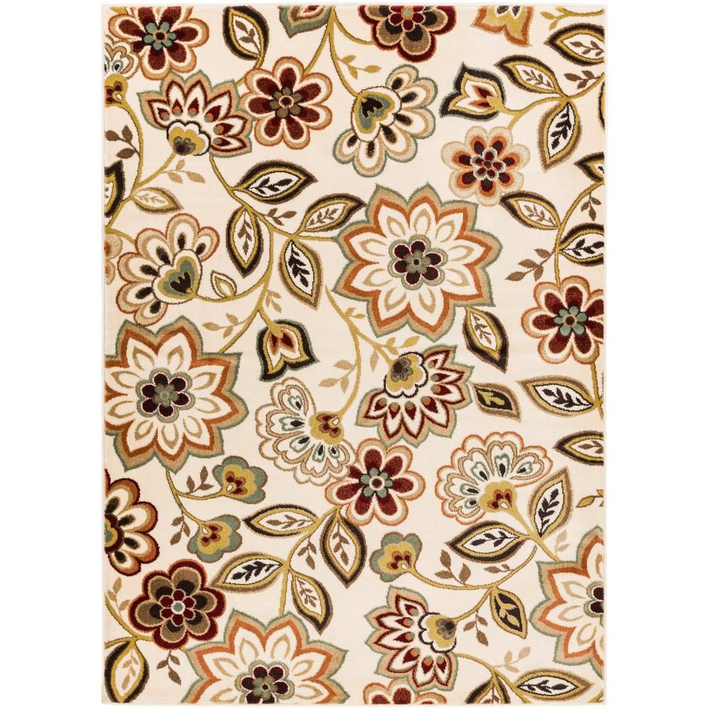Artistic Stairs Canada: Rugs, Damask Rug, Area Rugs