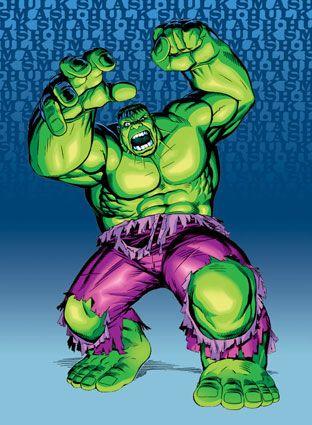 #Hulk #Fan #Art. (The Incredible Hulk Smash! Poster) By: Marvel. (THE * 5 * STÅR * ÅWARD * OF: * AW YEAH, IT'S MAJOR ÅWESOMENESS!!!™)[THANK Ü 4 PINNING!!!<·><]<©>ÅÅÅ+(OB4E)