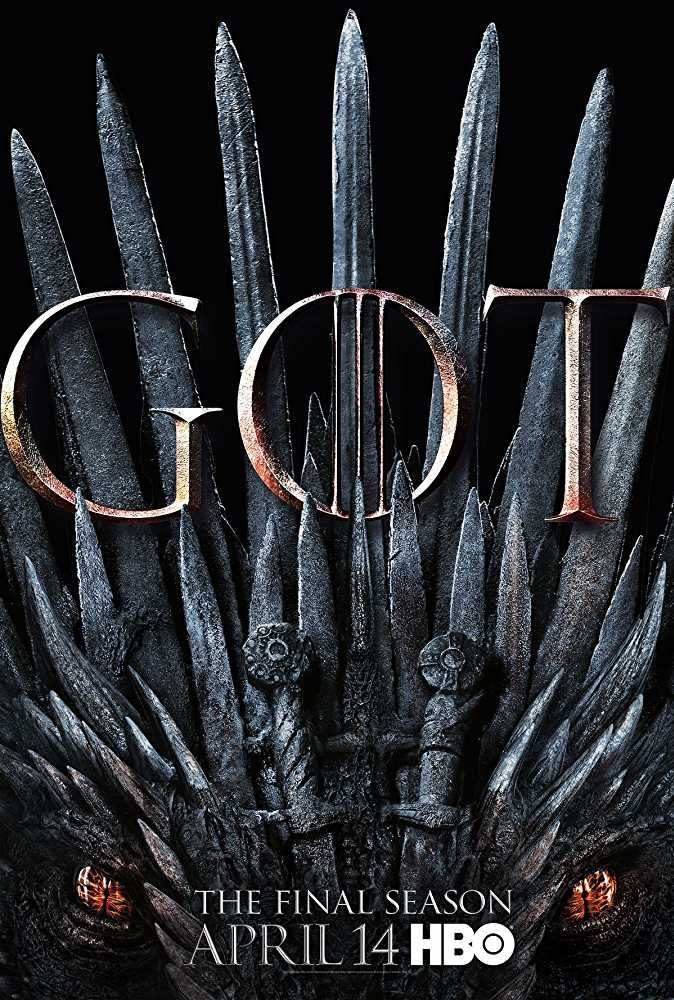 Download All Episods Of Game Of Thrones Download Free Watch