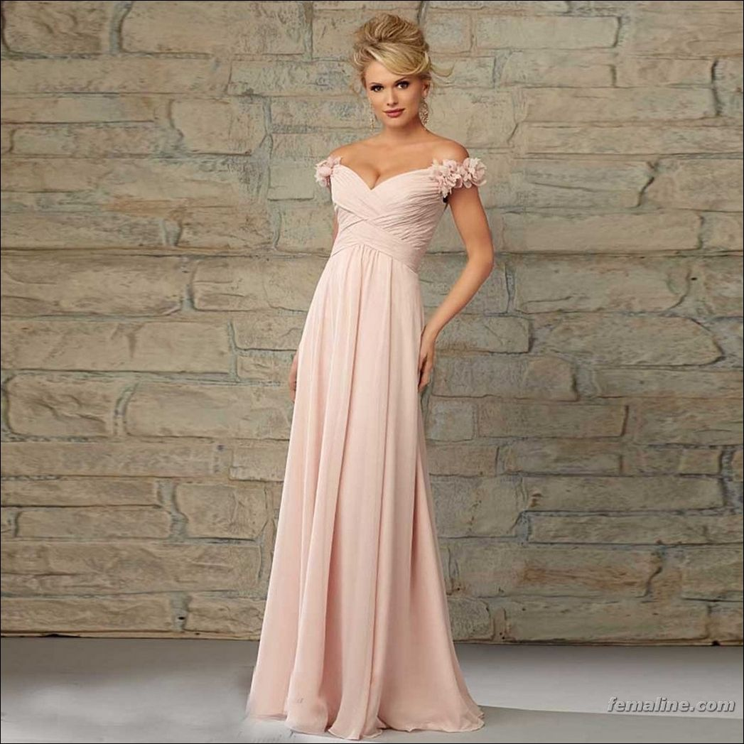 latest trends bridesmaid dresses dresses trends and latest trends