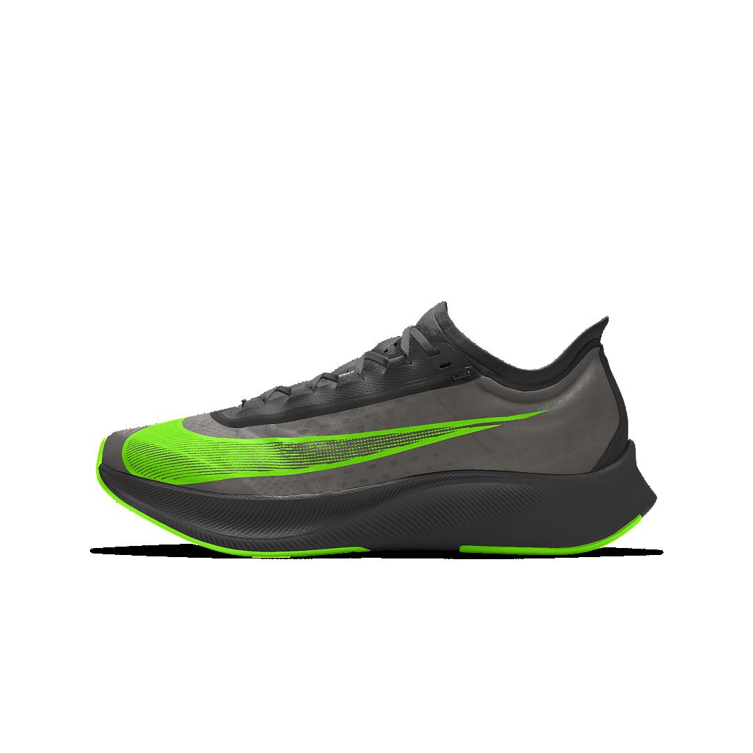 Custom Running Shoe in 2020   Nike zoom