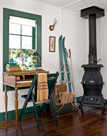 Best 25 Potbelly Stove Ideas On Pinterest Wood Stoves