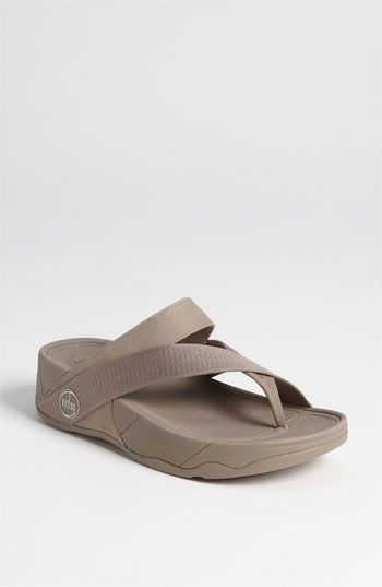 aa61d7fe7eff6 FitFlop  Sling  Sandal available at  Nordstrom