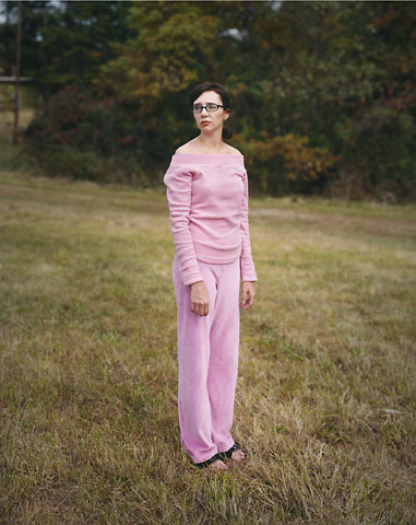 pinsavagesblue on portrait  portrait contemporary