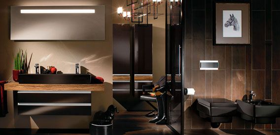 bathroom furniture villeroy boch