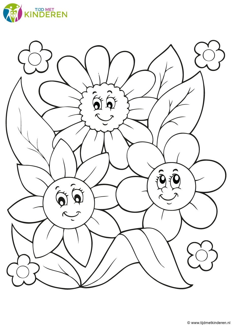 Gevonden op clema.club via Google   Wiosna   Pinterest   Primavera ...