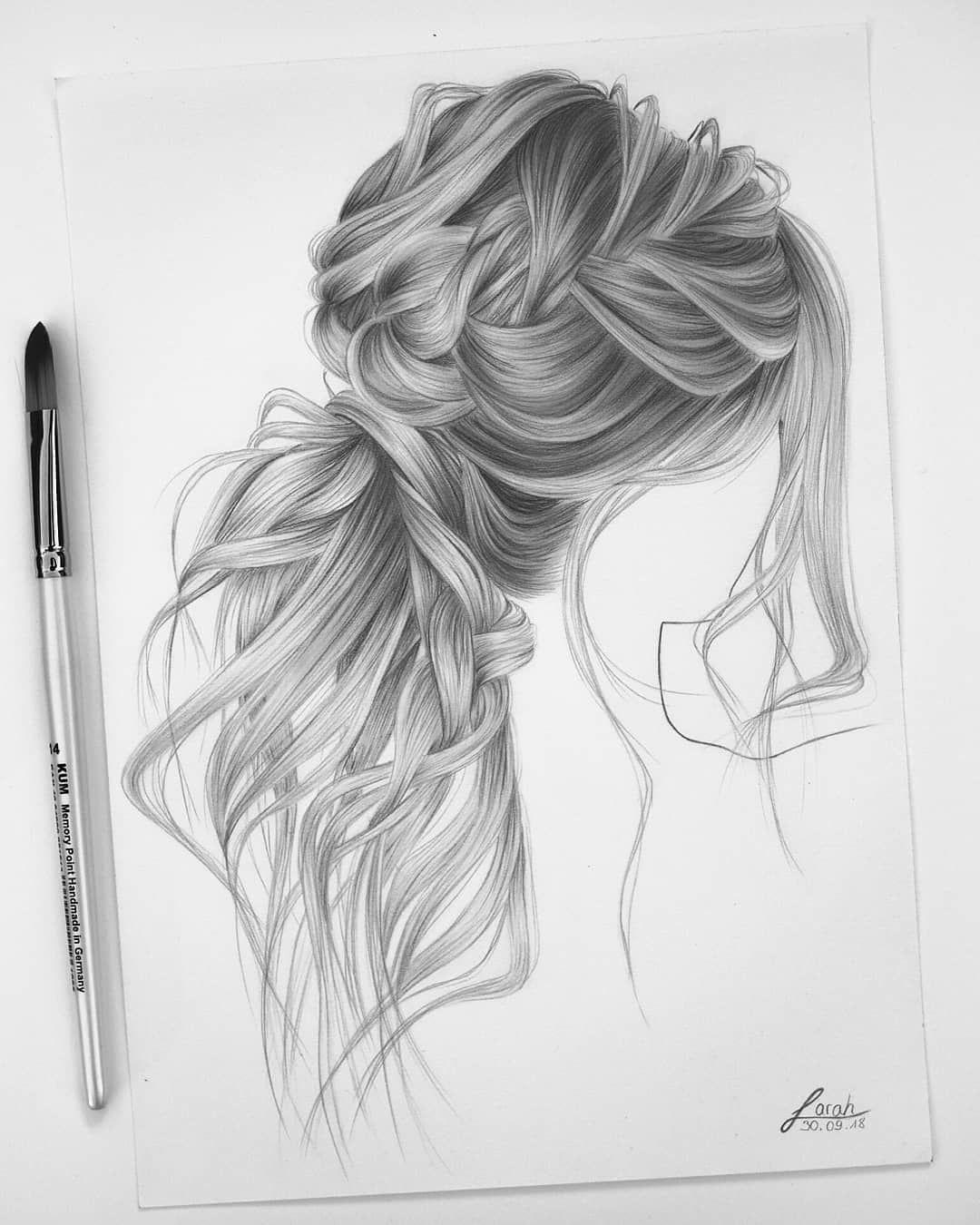 artmyart artwork painter pencildrawing illustration