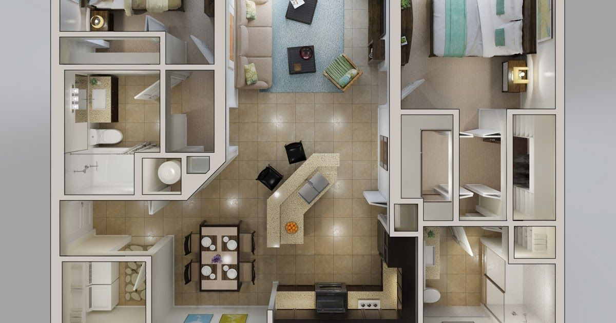 Diy Expat What We Learned During Our Year Of Searching For 2 Bedroom Tiny House P Apartment Floor Plans Home Design Floor Plans 2 Bedroom Apartment Floor Plan
