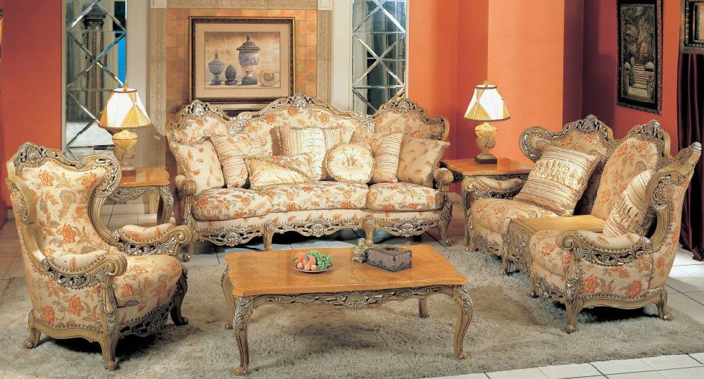 Best Living Room Furniture with Sofa Design Ideas Formal Sofas for ...