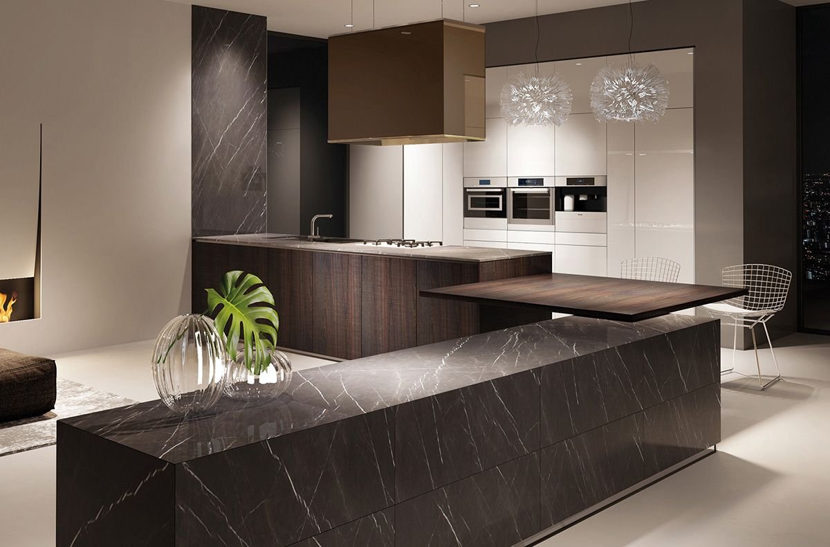 Scic cucine simple scic cucine outlet stunning cucine outlet