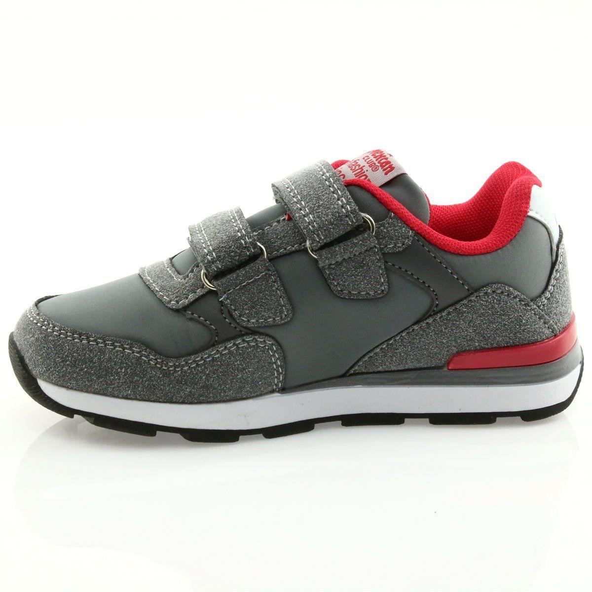 acheter chaussure Adidas ZX Flux ADV X 'Yeezy 350' Light
