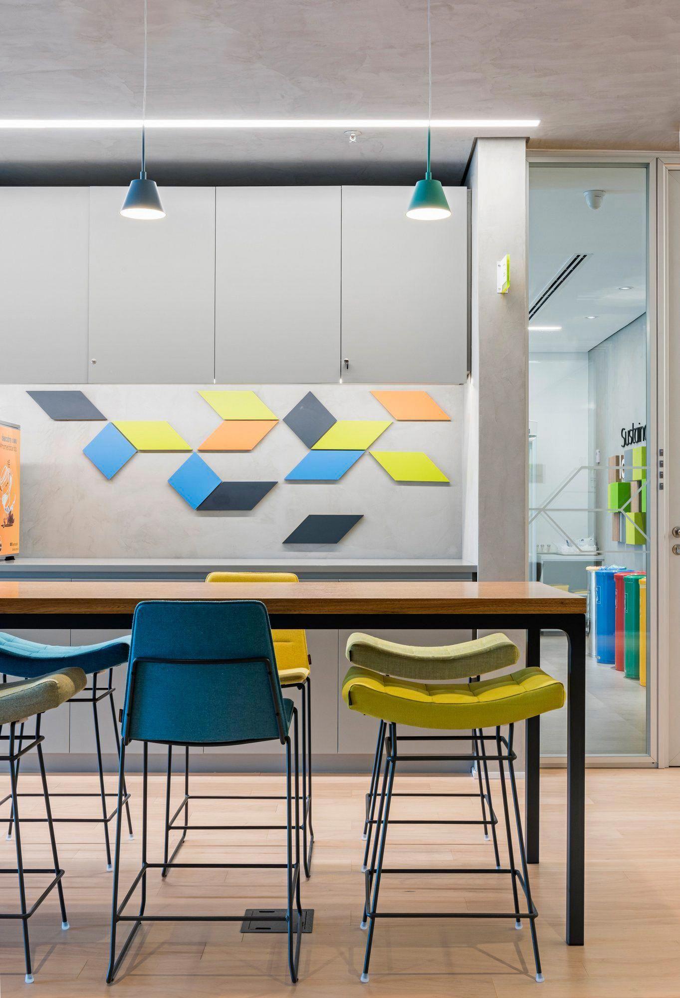 Office Designs Aluminium Fabrication Designs Officedesigns Office