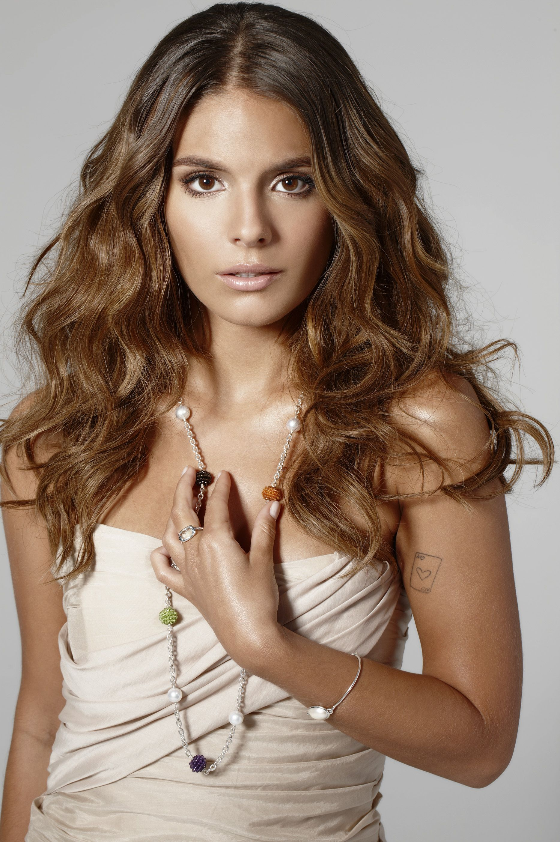 Is a cute Caitlin Jean Stasey naked (79 foto and video), Ass, Is a cute, Boobs, lingerie 2019