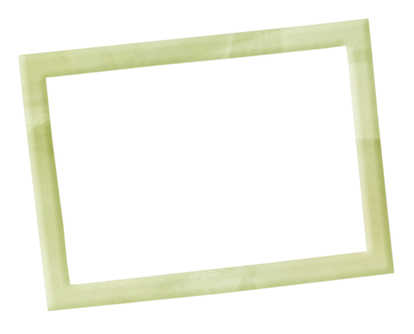 سكرابز اطارات للتصميم للفوتوشوب بدون تحميل سكرابز اطارات هادئه بخلفيه شفافه Home Decor Decor Frame