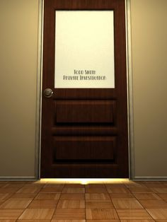 1940 S Style Office Doors With Frosted Glass Glass Office Doors Glass Office Office Door