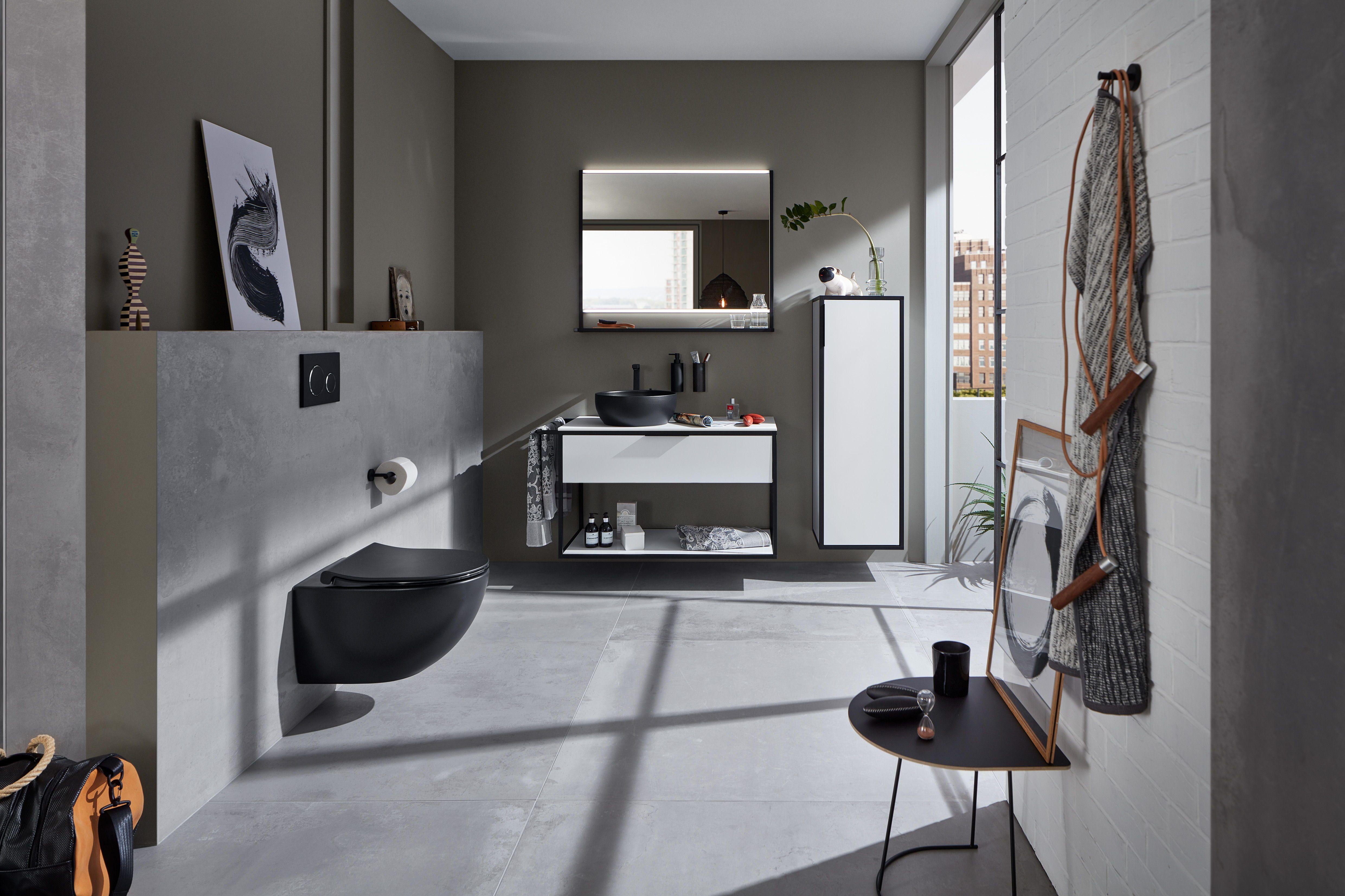 Wohndirwas Neues Badezimmer 7 Tipps Wie Du Kosten Sparen Kannst In 2020 Neues Badezimmer Badezimmer Badezimmerrenovierung