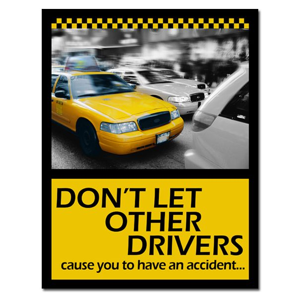 Teen Smart Driving >> Safe Driving Poster Smart Driving Is Key University
