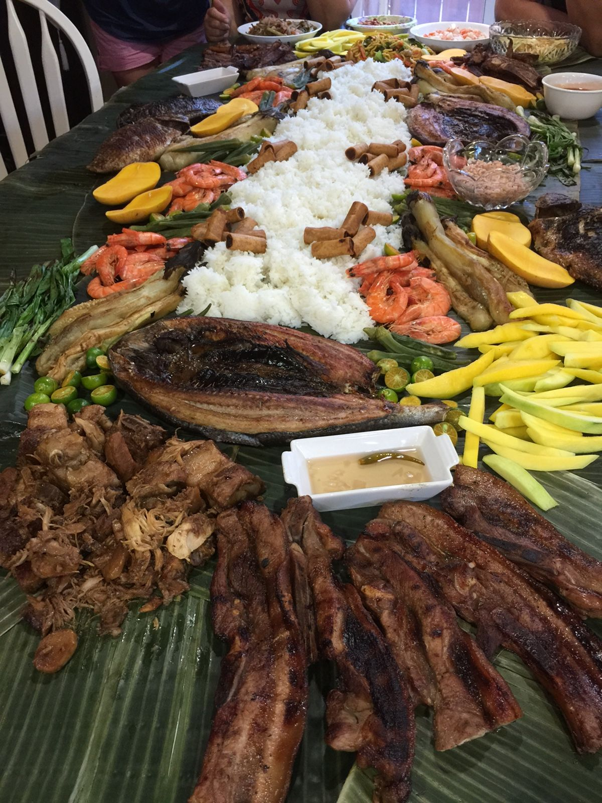 Budolboodle Fight - Recipes - Pinterest - Filipino, Filipino Food