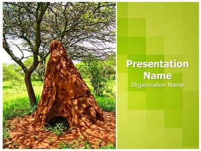Ant colony powerpoint template is one of the best powerpoint ant colony powerpoint template is one of the best powerpoint templates by editabletemplates toneelgroepblik