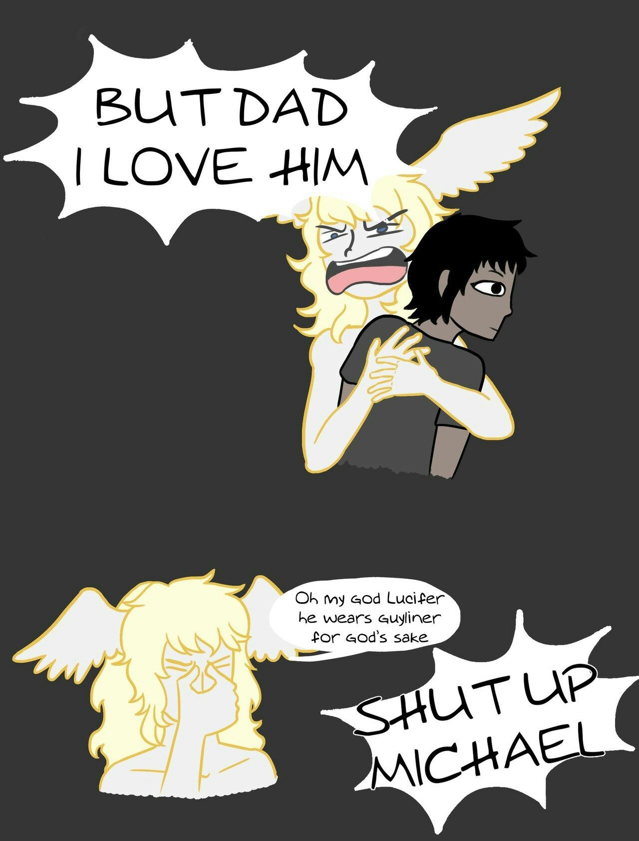 Pin by Zahedra Henderson on Devilman Crybaby Cry baby