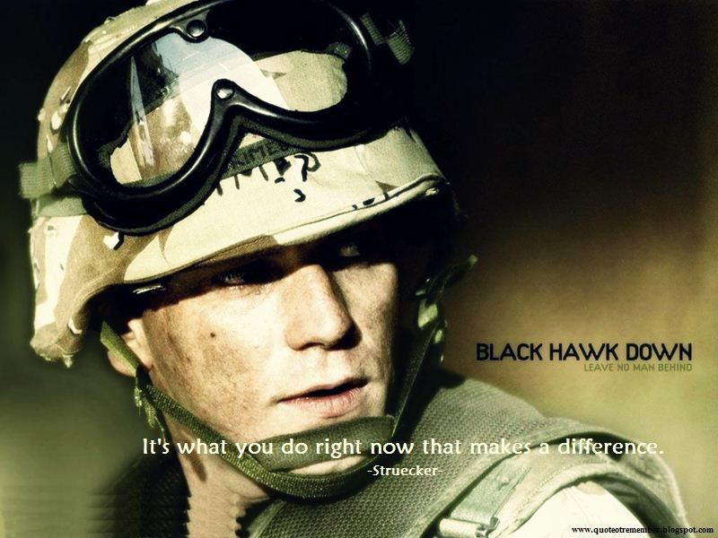 black hawk essay Since saukenuk was black hawk's hometown, he was determined to hold onto it and was ready to oppose americans because he saw the americans as a threat to his.