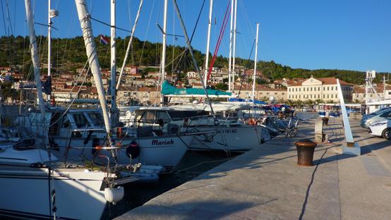 Vela Luka, Town http://www.c-iyc.com/CIYC/Harbours/Entries/2012/9/4_Vela_Luka%2C_Town.html#