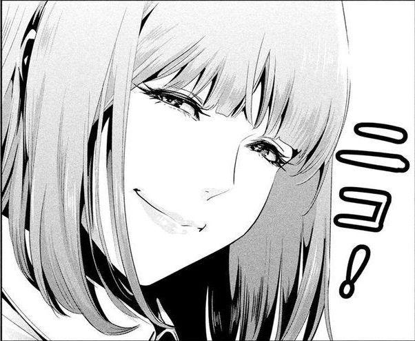 PRISON SCHOOL CHAPTER 241 manga mangafreak prisonschool