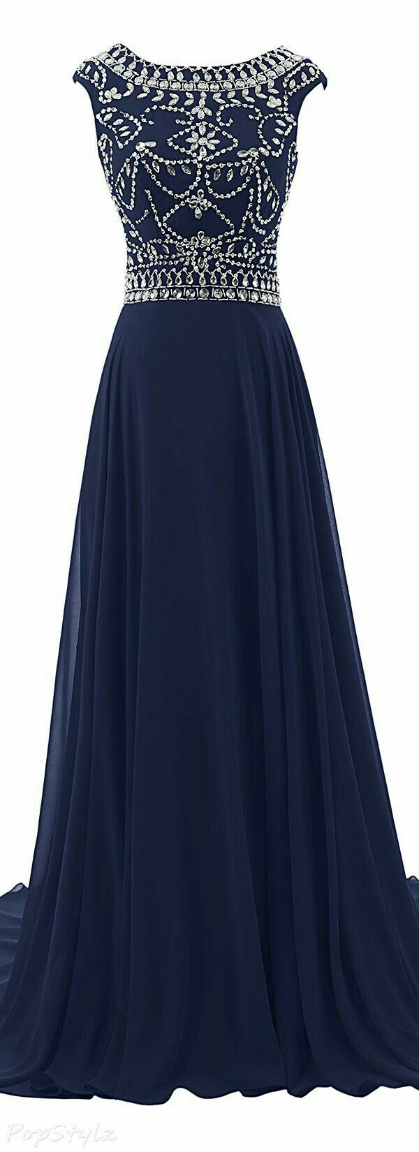Bello vestido c comida in pinterest prom clothes and gowns