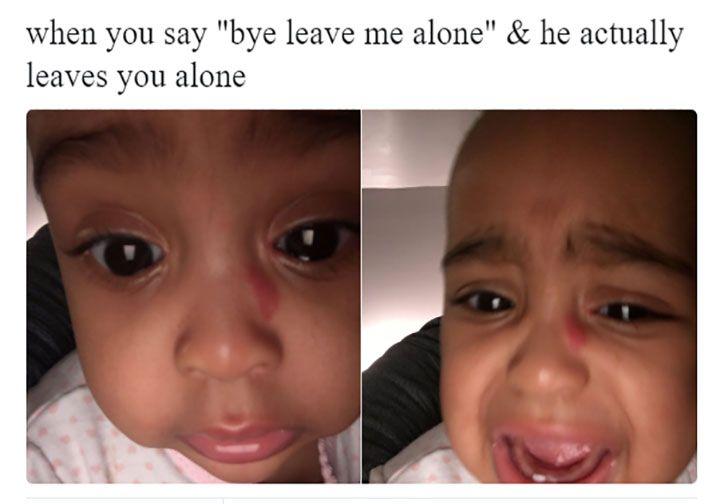 Justviral Net Find Viral Images Online Haha Funny Funny Memes Laugh