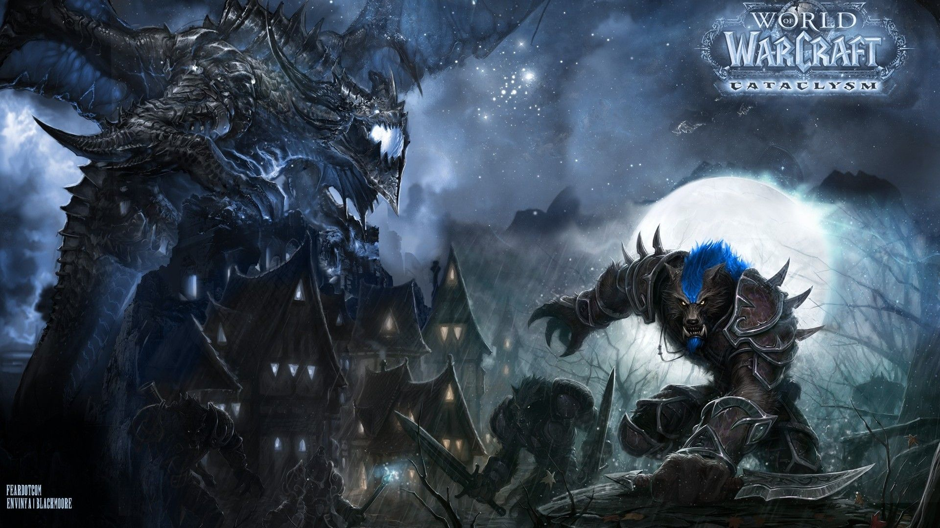 World Of Warcraft Game Exclusive Hd Wallpapers 2156 World Of Warcraft Wallpaper World Of Warcraft Cataclysm World Of Warcraft