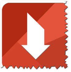 HD Video Downloader APk Download   2016 Best android Apps