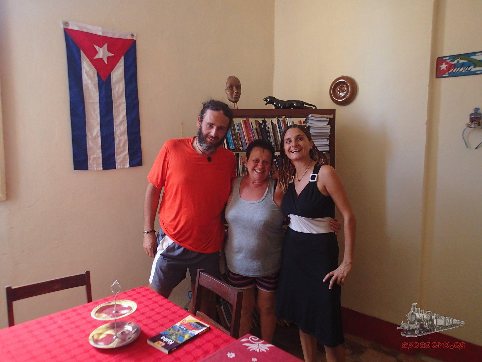 Park Art|My WordPress Blog_Cubamax Envios De Dinero A Cuba