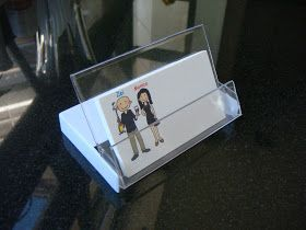 Fresh and Organized: Different Uses for Cassette Tape Cases