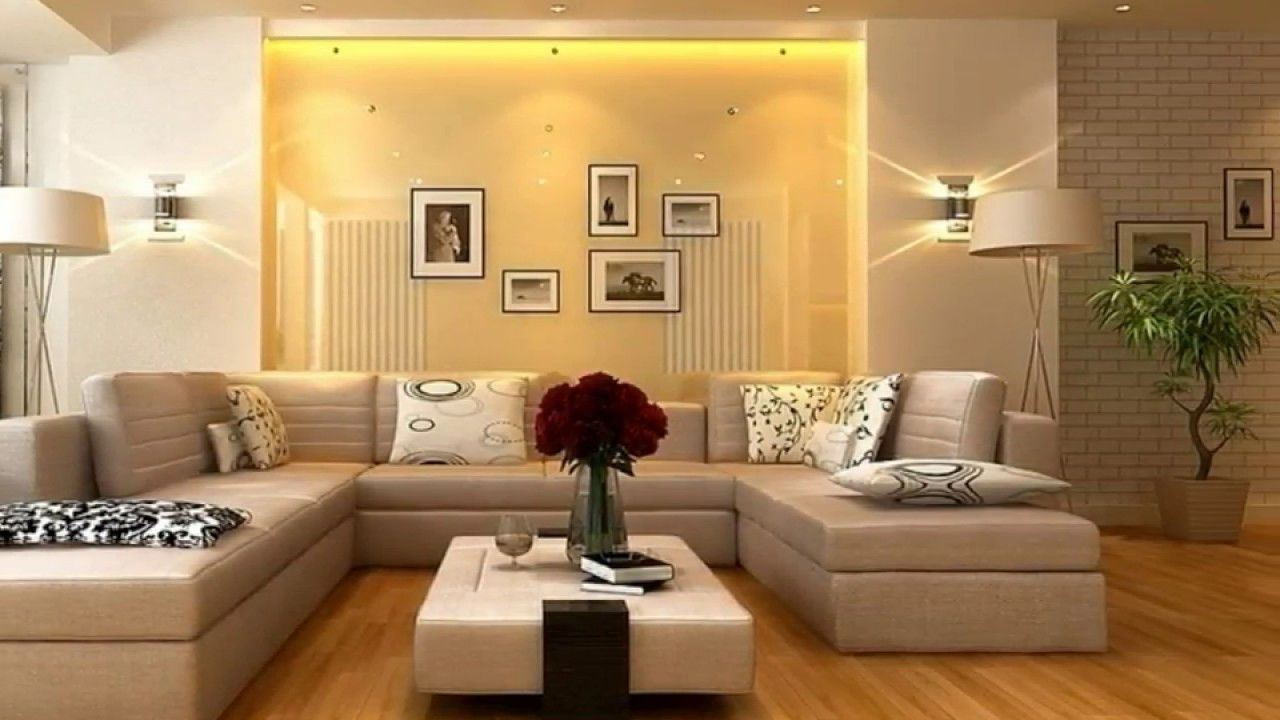 Pin De Erika Reyes En Decoracion En 2020 Decoracion De Interiores Decoracion De Interiores Salas Decoracion De Interiores Moderna